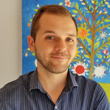 Philip-Cairoli,-Assistant-Director