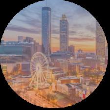 Atlanta - Copy