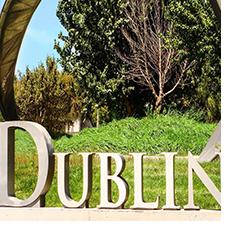 dublin-1-225x225