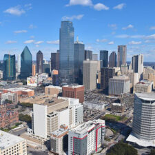 dallas-texas-fit-learning1